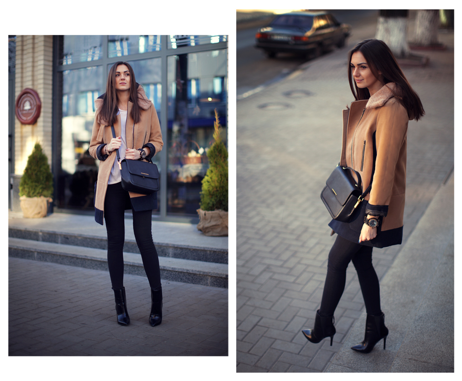 the fashion and the trends in the daily life How to keep up with fashion trends even your professional and personal life however, fashion trends women's wear daily have many online.