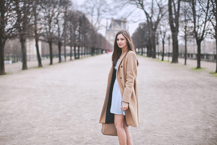 feminine_outfit