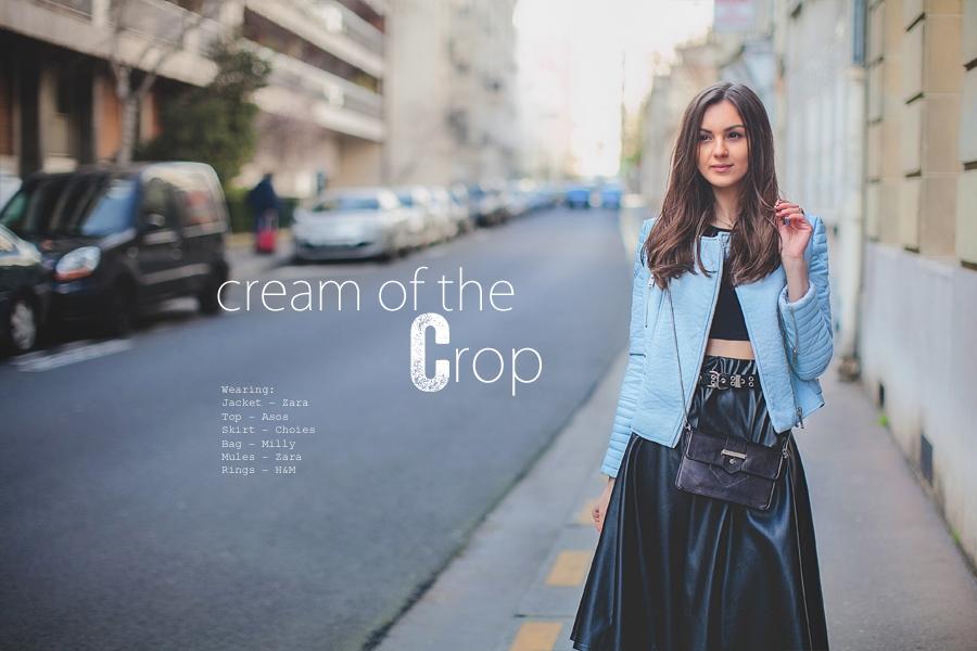 fashion_personal_street_style_blogger_nika_huk_pastel_blue_biker_jacket