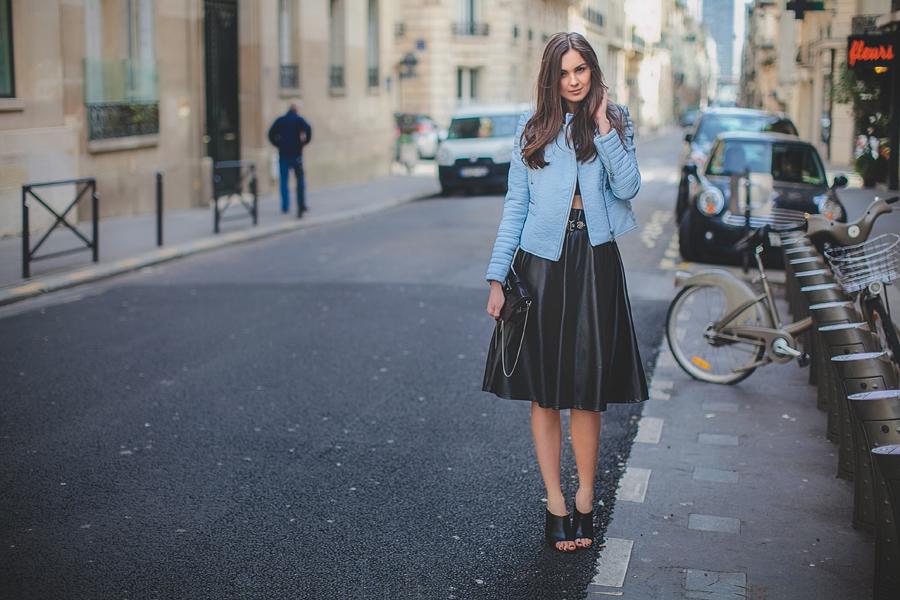leather_skirt_midi_length_pastel_blue_biker_jacket_personal_style_blog_fashion_blog
