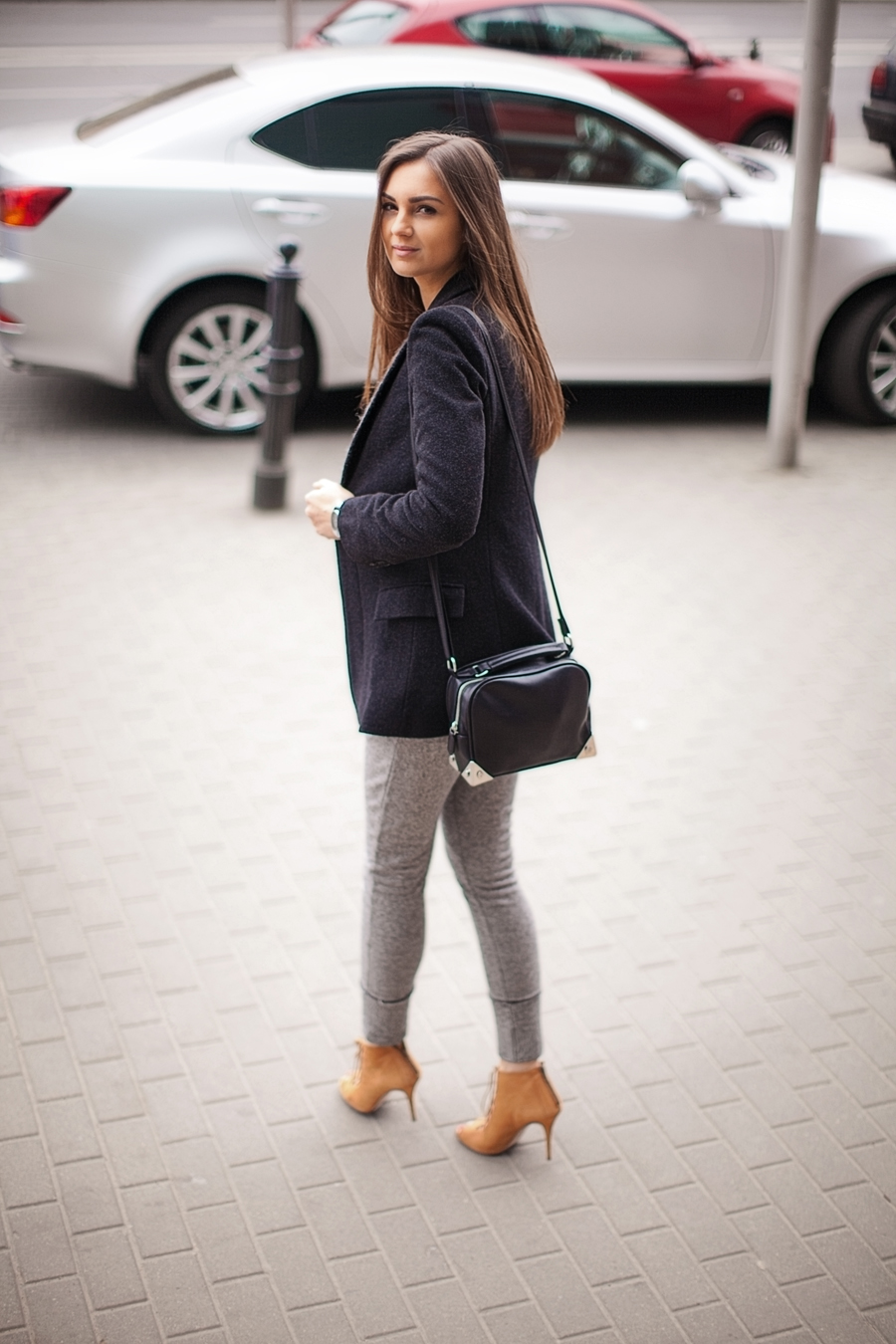 drop_crotch_personal_style_fashion_blog_Ukraine_zara_outfit_lace_up_peep_toe_boots_blazer_cool_elegant_outfit3