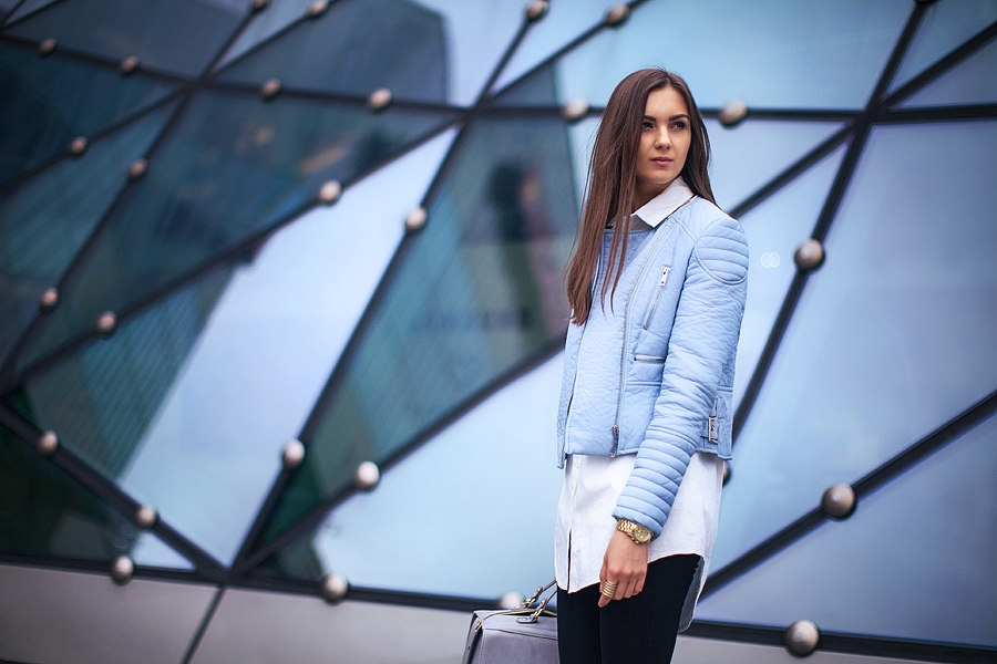 fashion_personal_style_blog_pastel_leather_jacket_white_shirt_black_skinny_jeans_street_style_blogger_outfit_look_zara3