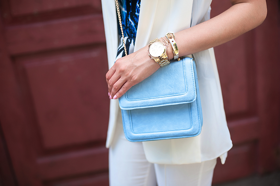 fashion_blogger_ukraine_art_prints_trends_outfit_pastel_bag_total_white_5