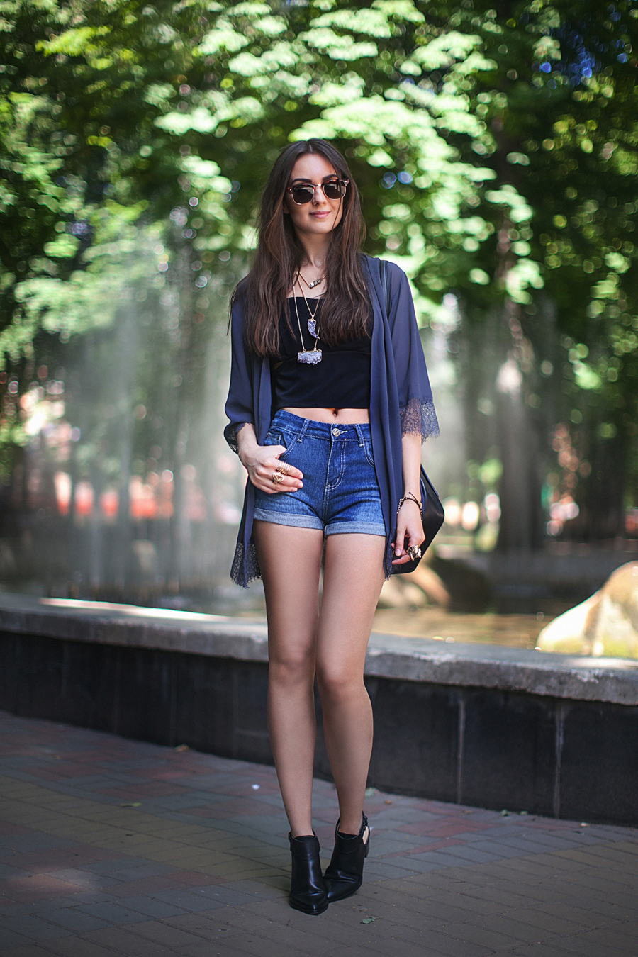 fashion_blog_ukraine_bohemian_look_outfit_kimono_denim