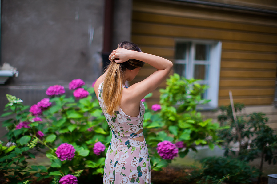 ukrainian_fashion_blogger