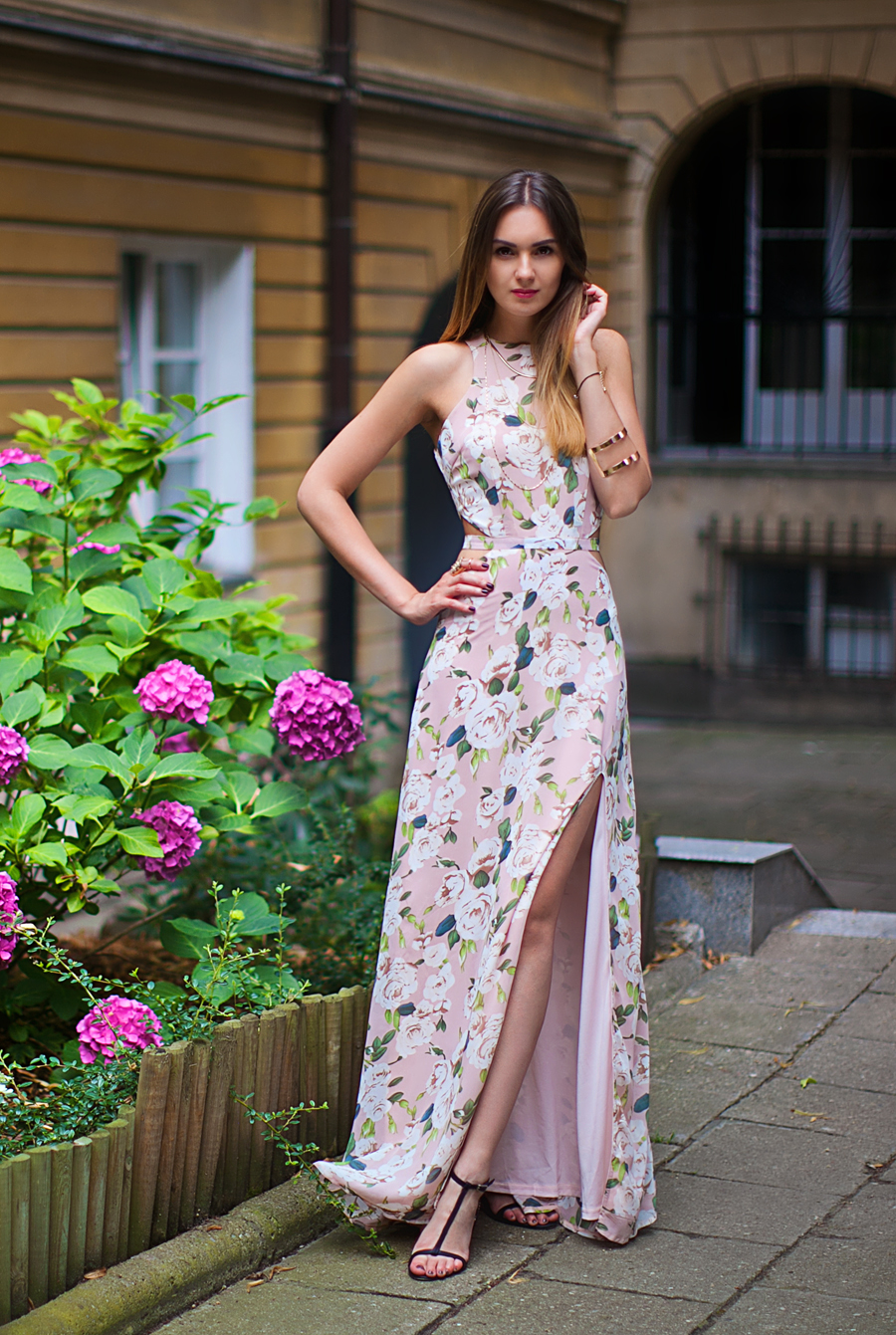 floral_maxi_dress_printed_fashion_blogger_outfit_street_style