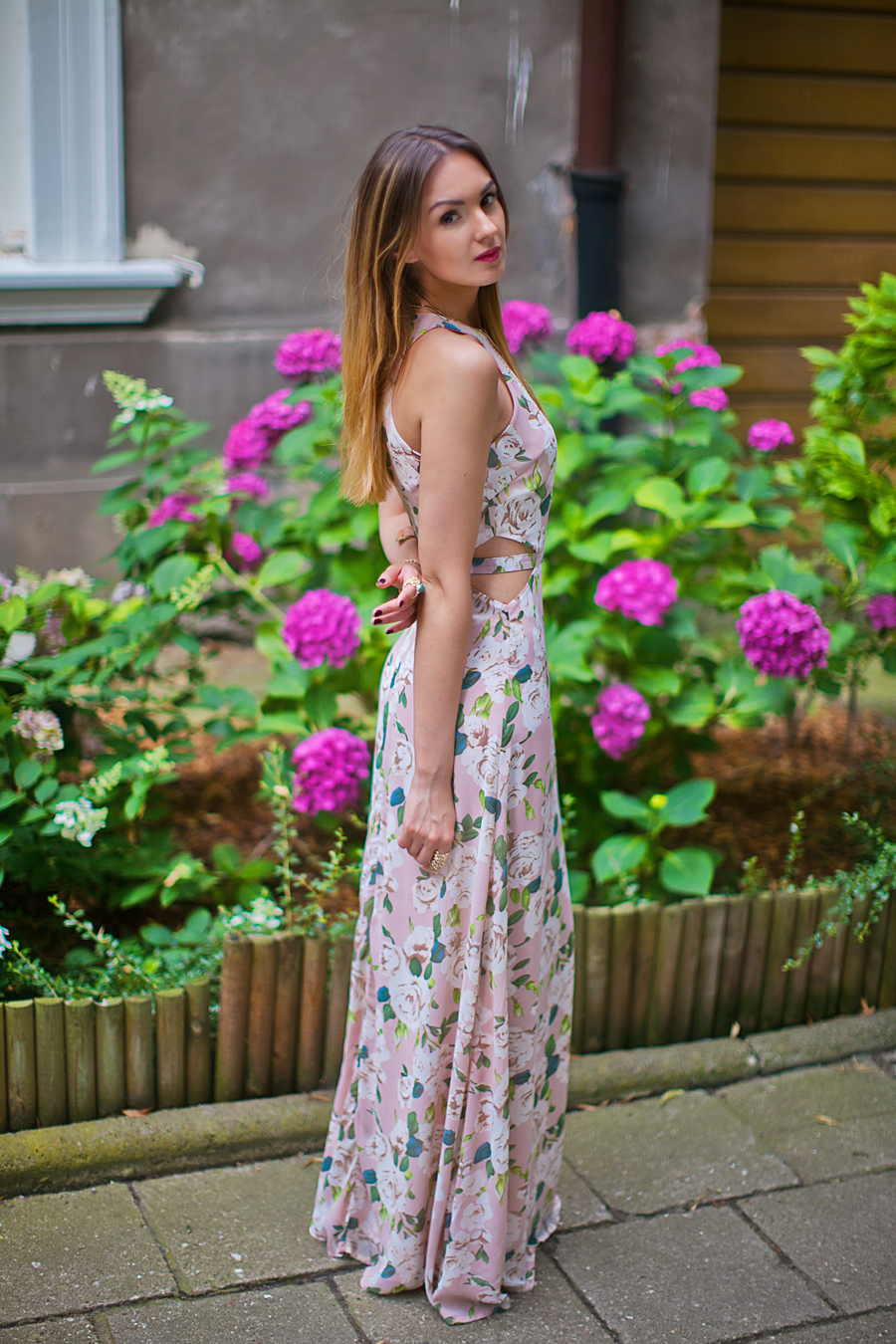 floral_print_maxi_dress_fashion_blog