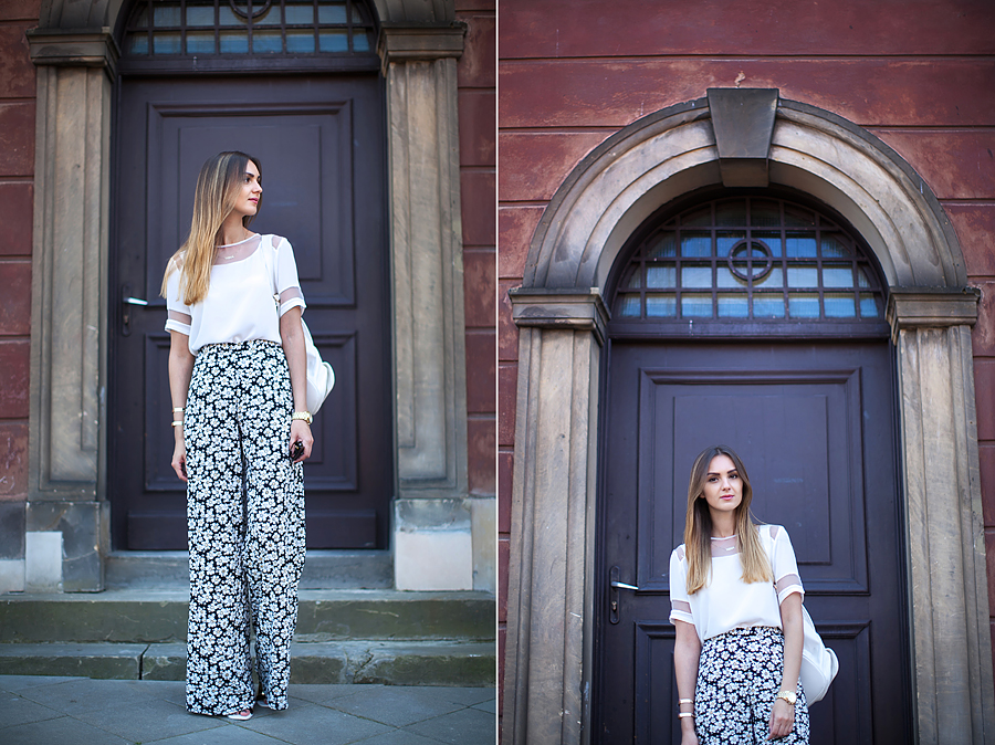 palazzo-pants-floral-print-outfit-streetstyle-blogger