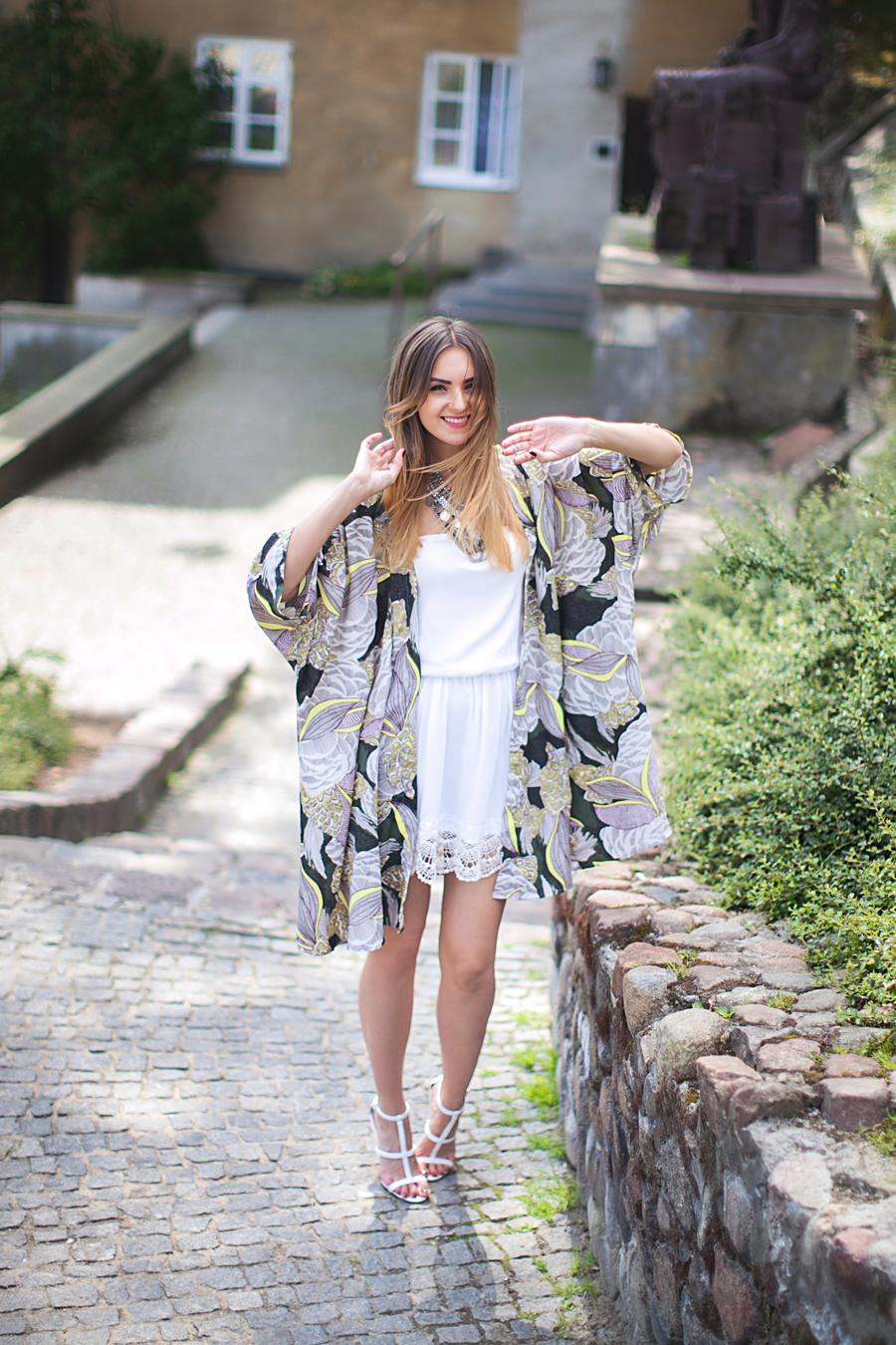street-style-fashion-blogger-kimono
