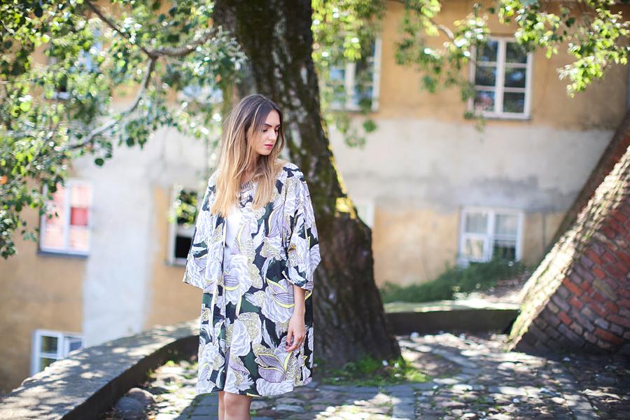 Ника-гук-кимоно-как-с-чем-носить-идеи-образов-модный-блоггер-уличная-мода