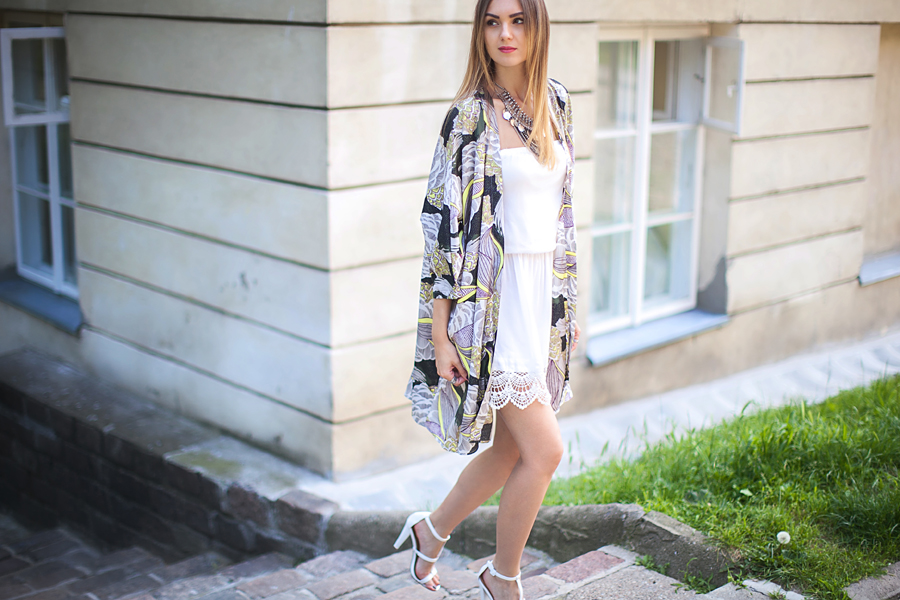 how-to-style-a-kimono-look-outfit-blogger