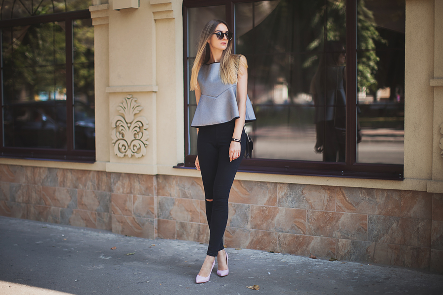 ника-гук-модный-блоггер-украина-блог-стиль