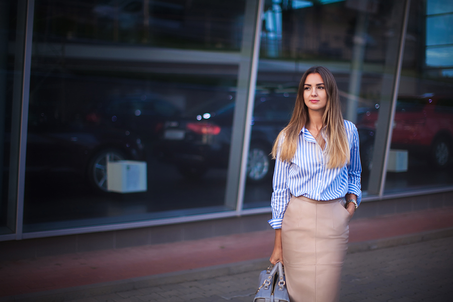fashion-blogger-ukraine-украина-модный-блог