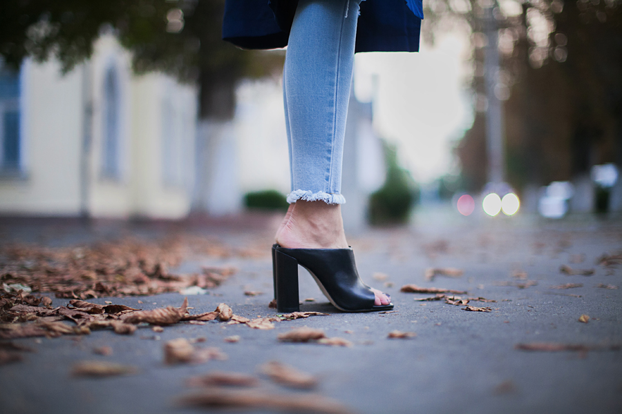 mule-sandals-how-to-wear-outfit-blogger-look