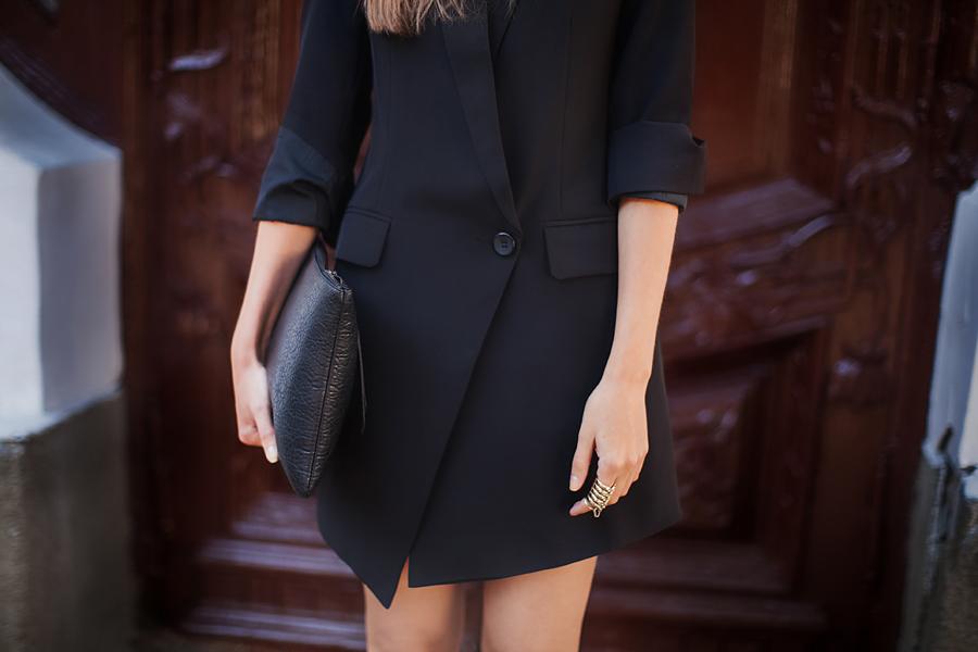 blazer-dress-how-to-wear-outfit-ideas