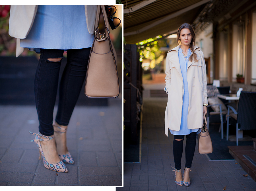 trench-coat-skinny-jeans-outfit