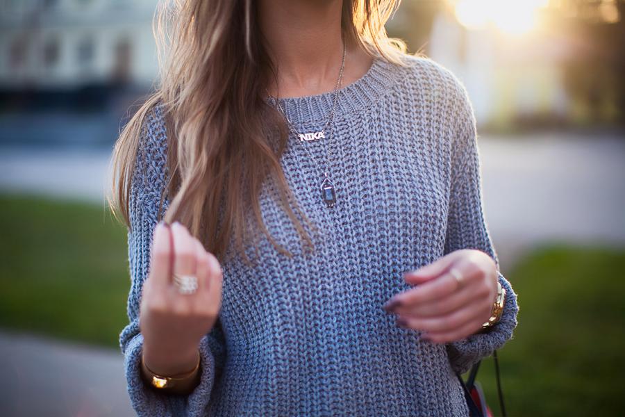 fashion-blogger-nika-huk