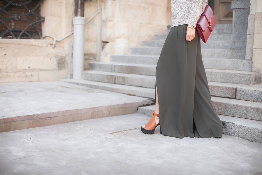 wide-leg-pants-outfit-ideas