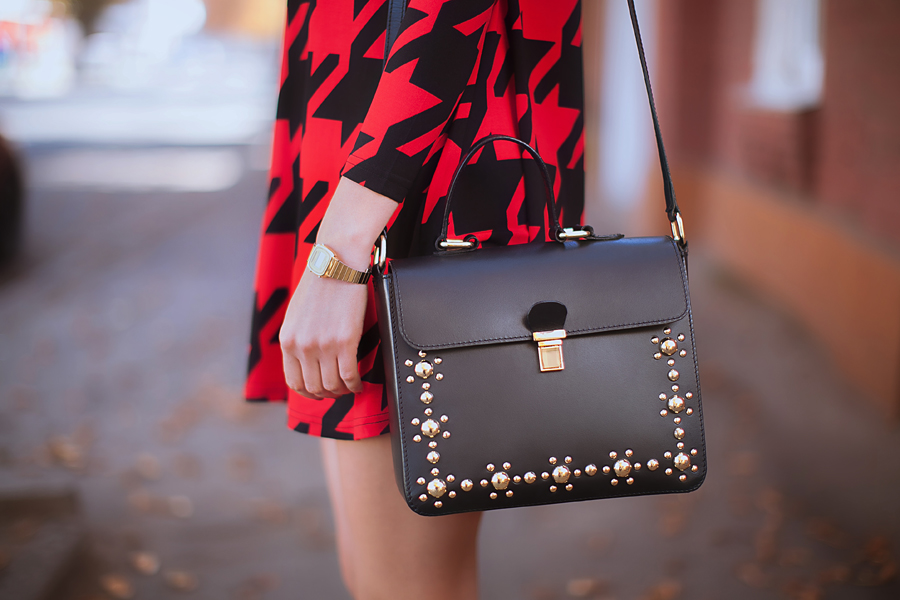 embellished-bags-outfit