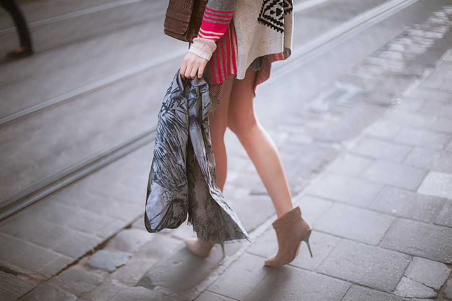 street-style-fashion-blog
