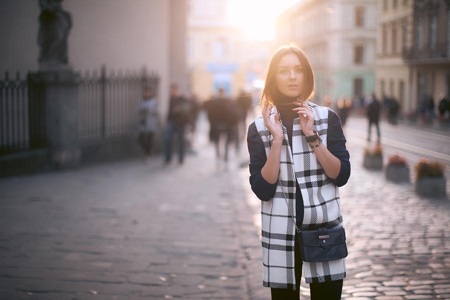 ukrainian-fashion-blogger-nika-huk