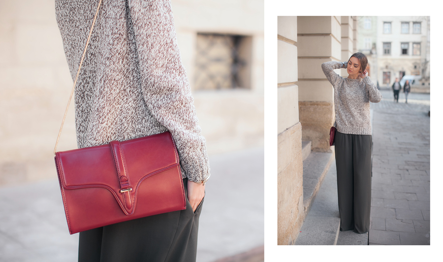 red-burgundy-clutch-outfit-fashion-blogger
