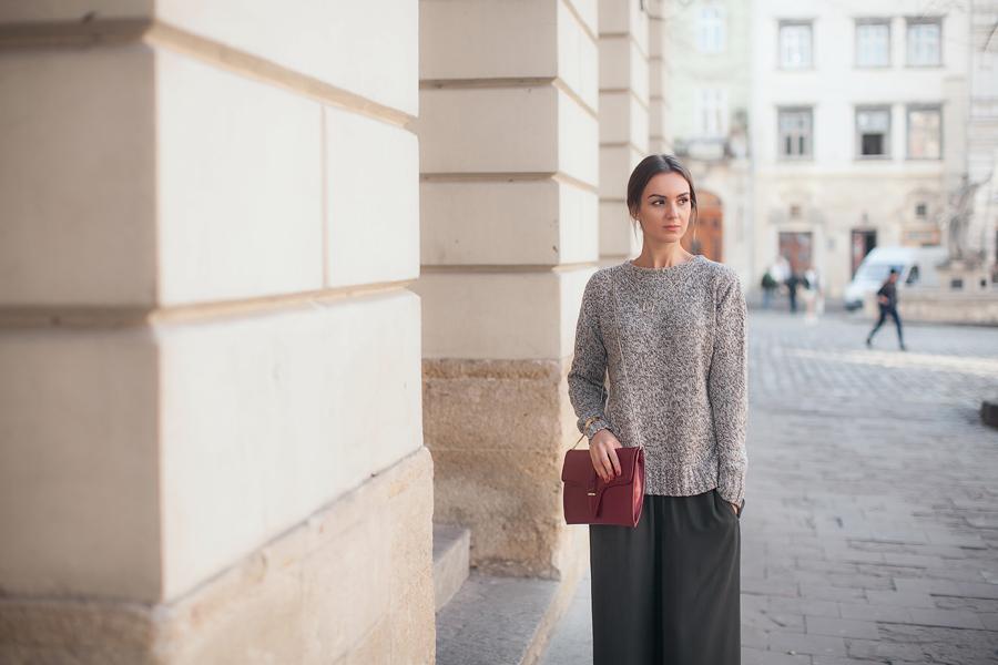 ніка-гук-модний-блог-україна-аутфіт