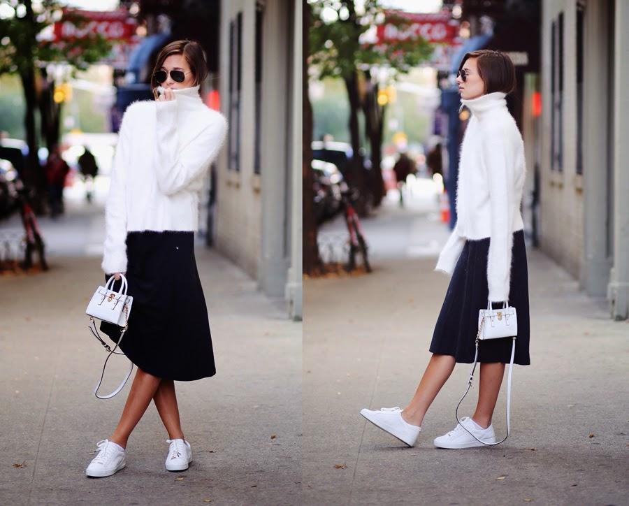 Michael Kors France Designer handbags clothing menswear