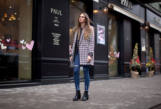 houndstooth-pied-de-poule-print-street-style-outfit