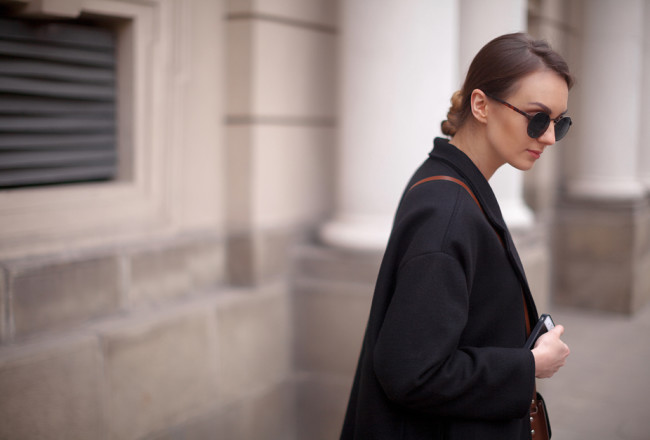 nika-huk-fashion-blogger-модный-блоггер-украина