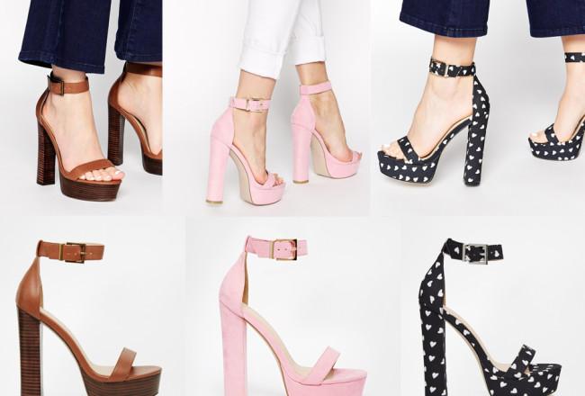 asos-platform-heels