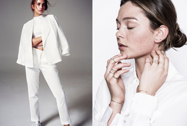 total-white-suit-outfit-pants