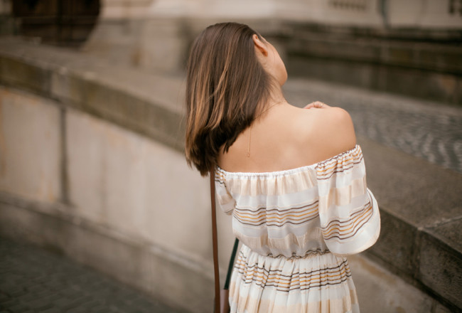 bare-shoulder-outfit-daily-blog