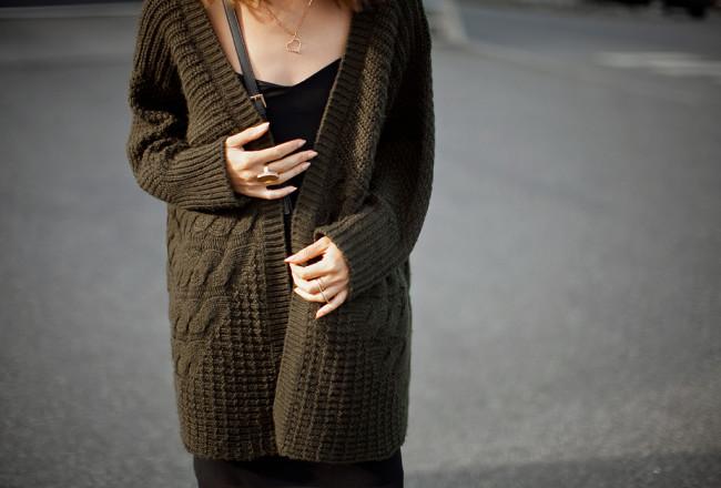 cami-dress-outfit-fashion-blog