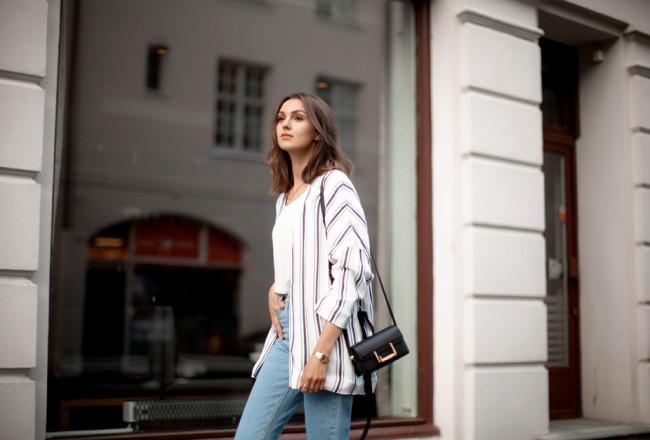 fashion-blog-daily-outfits-nika-huk