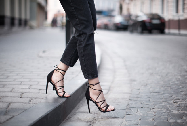 lace-up-heels-asos-hindsight-outfit-blog