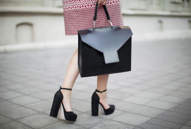 leather-bag-asos-fashion-blog