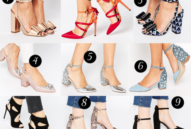 party-shoes-asos-heels