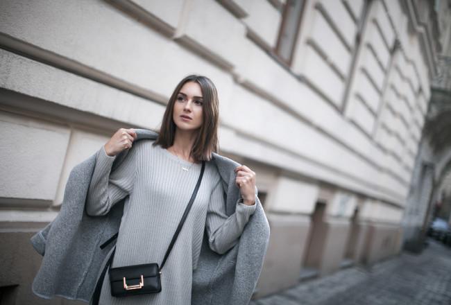 ника-гук-модный-блоггер-львов-украина