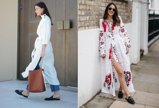 gucci-slip-on-loafers-straat-style-outfit-ideas