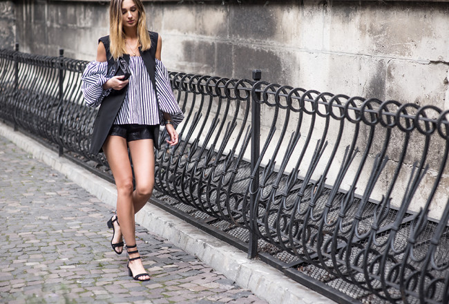 street-style-off-shoulder-top-outfit