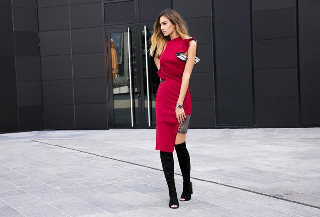 nika-huk-ukrainian-fashion-blogger