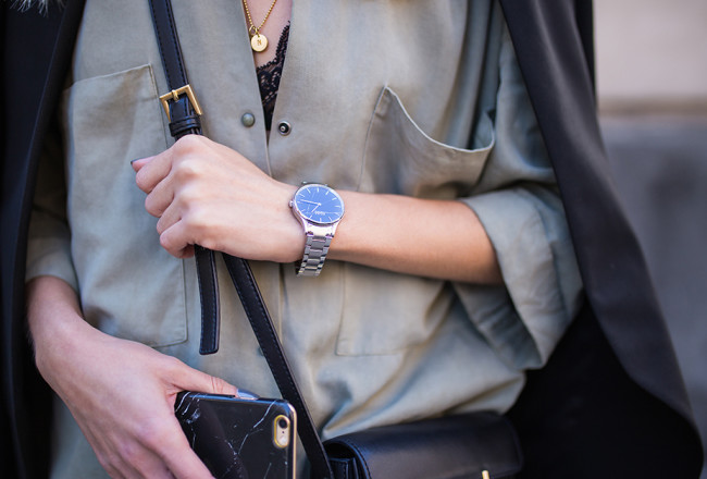 silver-watch-outfit-blog