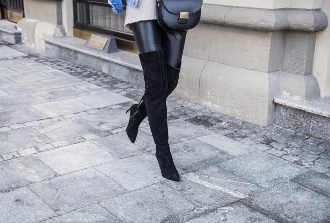 black-suede-overknee-boots-look-street-style