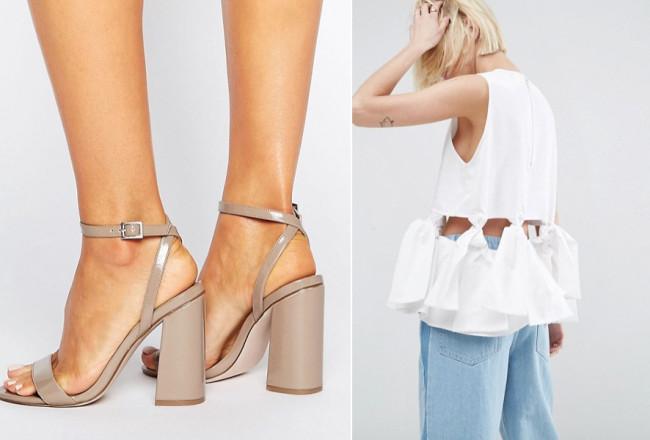 beige-comfy-heels-nude-where-to-buy