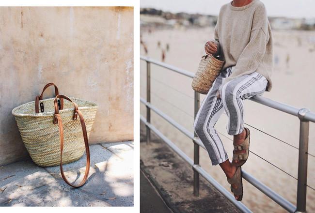 straw-bag-trend-ss-2017