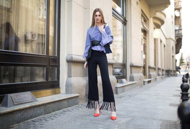 wide-waist-belt-outfit-street-style