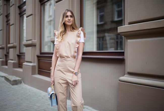 nika-huk-ashion-blogger-ukraine