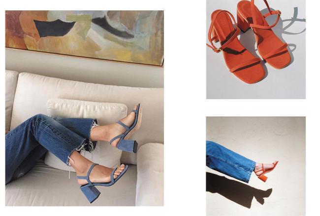 shop-mid-heel-shoes-sandals