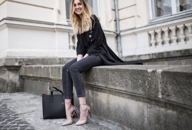 nika-huk-fashion-blogger-minimalist-style
